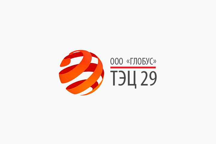 Индустриальный парк ЗАО «Электростальское»