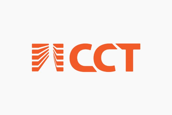 Производственно-Логистический комплекс «Современные складские технологии»