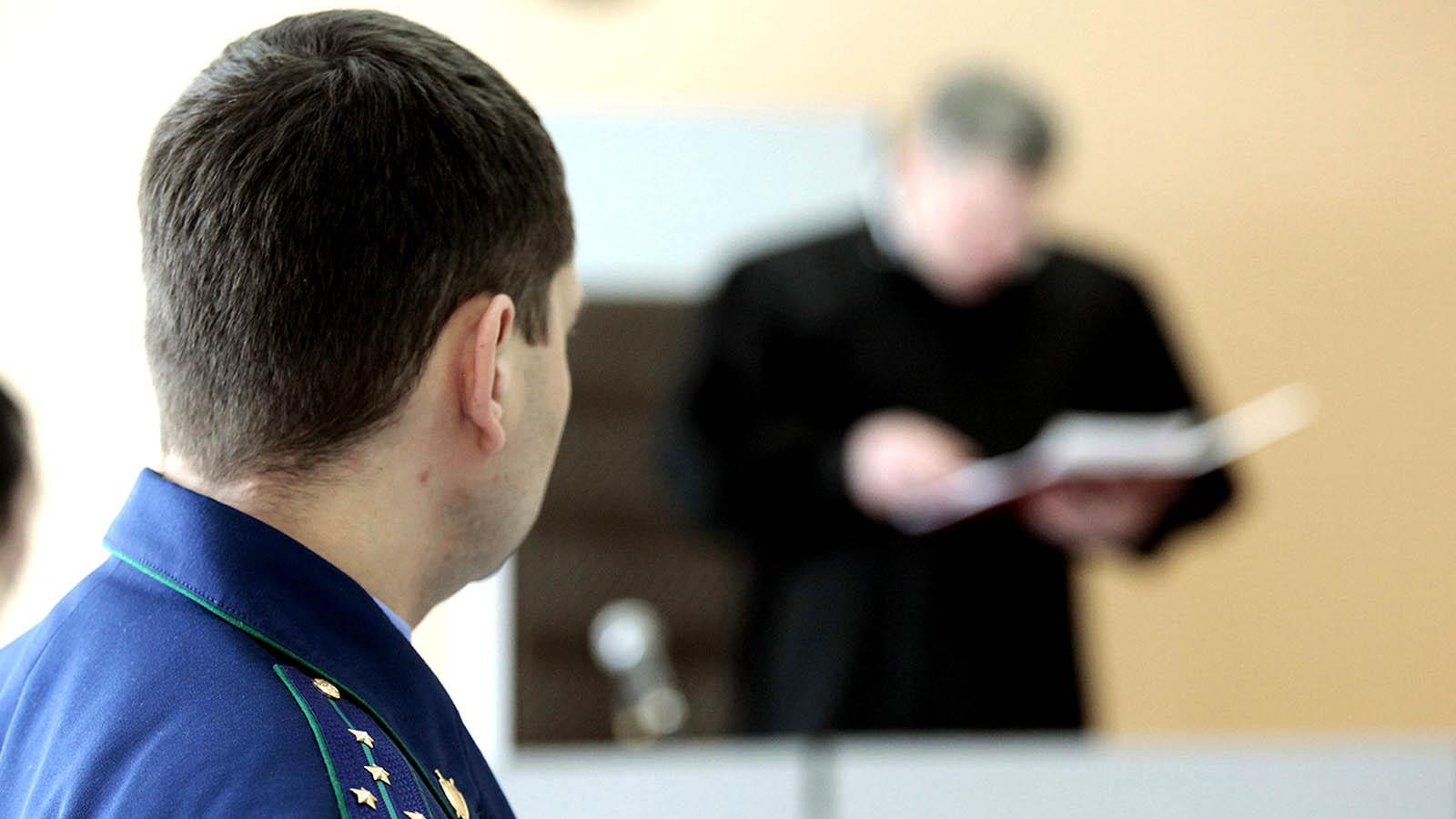 Официальное заявление МУП г. Сочи «Водоканал» в ответ на обвинения прокуратуры