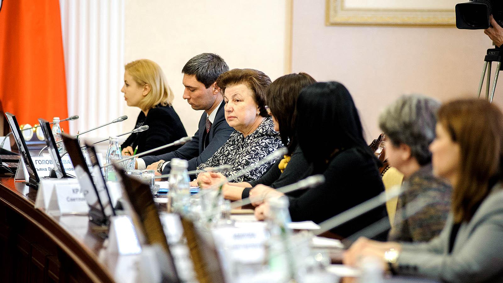 Связано ли повышение тарифов с модернизацией ЖКХ Воронежа?