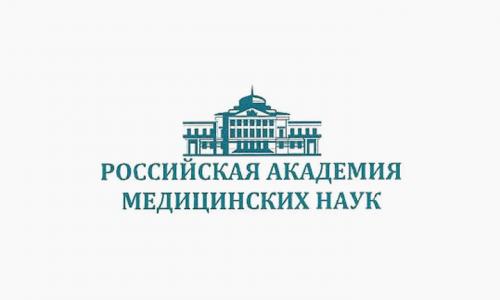 Госпиталь для инкурабельных больных РАМН (Центра нейрореабилитации РАМН) и жилая застройка д. Лыткино
